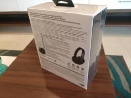 Fone de Ouvido Wireless - MDR-1000X - Novo c/ NF