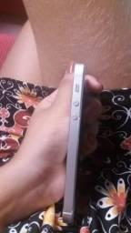 Iphone 5s 16giga
