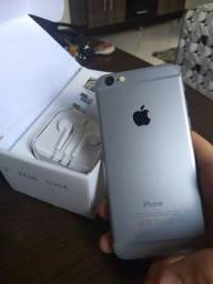 IPhone 6 64gigas Oportunidade!