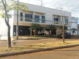Sala comercial 104 sul Palmas T0