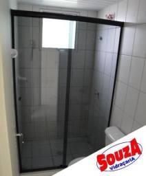 Box banheiro - NOVO