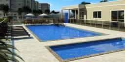 Parque Jardim Liberdade - 40m² - Juiz de Fora, MG - ID3670