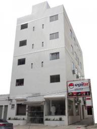 Sala comercial no Umarizal Office