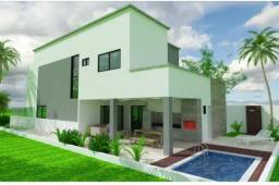 Casa condominio terras alfa ville