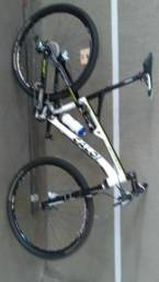 Bike 29 Caloi gula tamanho G