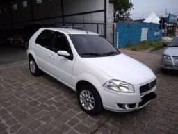 Fiat Palio Elx 1.4 2009 - 2009