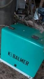 Mig Balmer 210