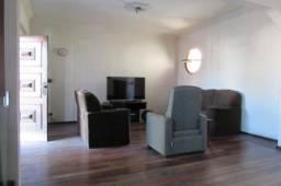 Casa à venda com 5 dormitórios em Caiçara, Belo horizonte cod:5338