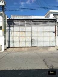 Galpão/depósito/armazém para alugar em Vila nova york, São paulo cod:939