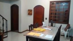 Título do anúncio: Vendo Casa Em Araruama No Centro Com 4 Quartos  À 118 Km Do Rio De Janeiro