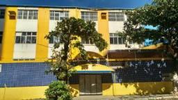 COD 3199 - Prédio - Rua Pará, Pituba, Salvador/BA