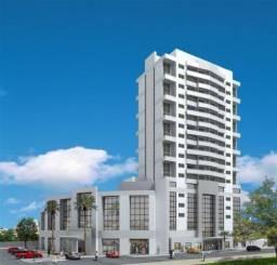 Loja à venda, 124 m² por R$ 850.000 - Capuchinhos - Feira de Santana/BA