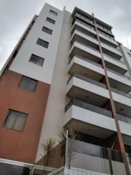Apartamento com varanda 3 quartos+ 1( escritório). Lazer completo