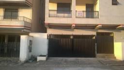 Vende-se apartamento com vista para o mar em Piúma-ES