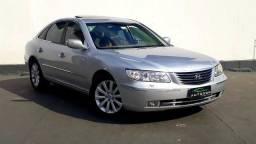 Azera 3.3 gls sedan - 2010