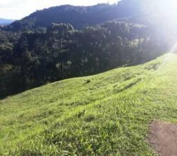 Terreno - bairro aspen mountain