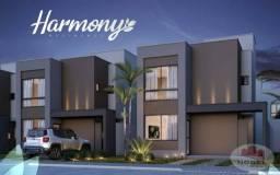 Harmony Residence | Duplex 3/4 | Bairro Sim - Feira de Santana