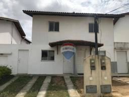 Casa locação condomínio fechado com infra estrutura de lazer completa