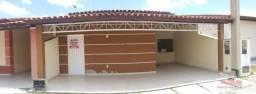 Casa a venda em condomínio no bairro Conceição
