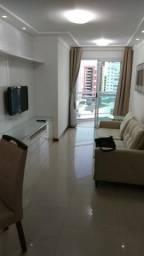 Apartamento com 2 quartos próximo a Pelinca 044AA