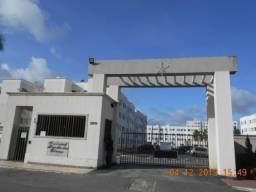 Apartamento 2 Quartos Aracaju - SE - Inácio Barbosa