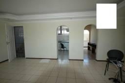 Apartamento 4 quartos, 150 m², 3 vagas Garagem e 500 da praia, R$ 1400,00