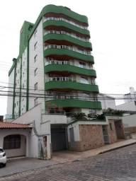 APTO 3 Dorm (suíte) Vila Nova - Blumenau