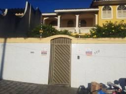 Casa no Maurício de Nassau,finalidade Comercial!