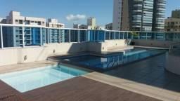 Oportunidade de passar as suas férias em Itapuã