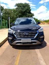Hyundai Creta Pulse 2017 - 1.6 Automático (Agio) - 2017