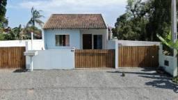 3 casas por apenas r$ 350.000,00