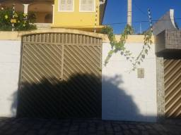 Casa no Maurício de Nassau, finalidade Residencial