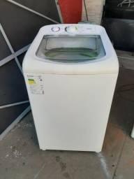 Vende-se lavadora Consul 8kg