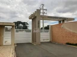 Terreno à venda, 343 m² por r$ 302.209,60 - umbará - curitiba/pr