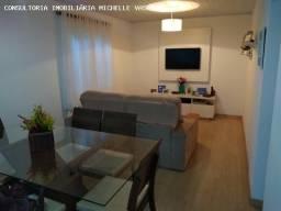Casa para venda em teresópolis, granja guarani, 1 dormitório, 1 banheiro, 1 vaga