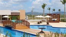 Lote à venda, 375 m² por R$ 150.000 Condominio Heitor Vila Lobos - Itabaiana/SE