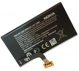 Bateria lumia 1020 bv-5xw original