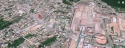 Terreno à venda em Vila iolanda, Guaíba cod:AR0068