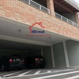 Imovel Locação Comercial ou Residencial
