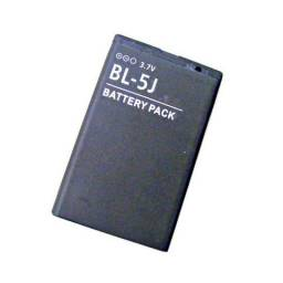 Bateria Nokia Bl-5j 5800 5230 5235 X6