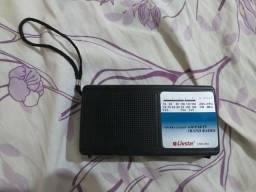 Rádio livstar FM/AM