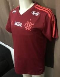 Futebol e acessórios - São Gonçalo 63404fd25812f
