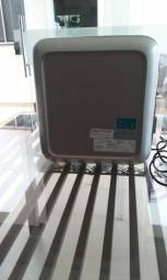 Purificador de Água Electrolux PA30G