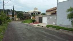 Vendo casa em Goiânia