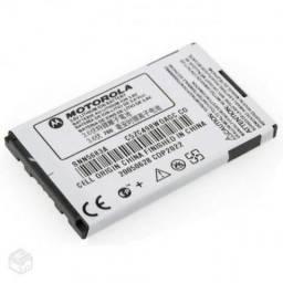 Bateria motorola c115 v172 c139