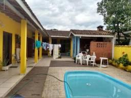 Casa em Bertioga - Próximo ao Sesc