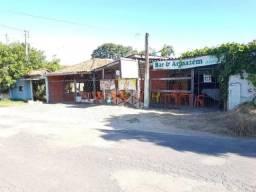 Terreno à venda em Florida, Guaíba cod:TE1377