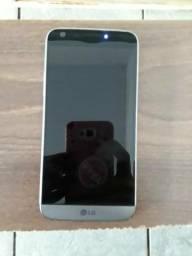 Vendo LG G5Se 32gb por 4 de Ram