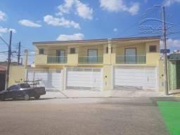Casa à venda com 2 dormitórios em Freguesia do ó, Sao paulo cod:110012