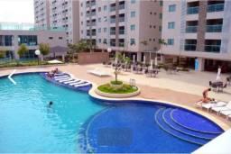 Salinas park 300,00-2 quartos de 8 a 15/11